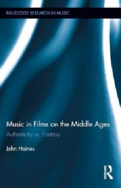 Music in Films on the Middle Ages: Authenticity vs.Fantasy - laflutedepan.com