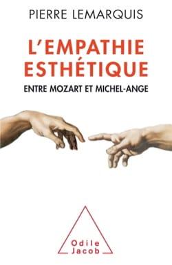 L'empathie esthétique : entre Mozart et Michel-Ange laflutedepan