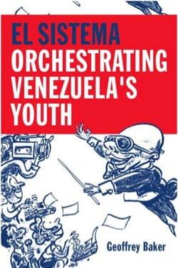 El Sistema : Orchestrating Venezuela's youth laflutedepan