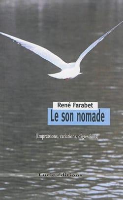 Le son nomade (impressions, variations, digressions) - laflutedepan.com