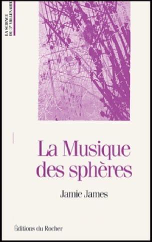 La musique des sphères : musique, science et ordre naturel de l'univers - laflutedepan.com
