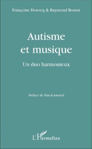 Autisme et musique : un duo harmonieux - laflutedepan.com