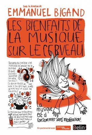 Les bienfaits de la musique sur le cerveau - laflutedepan.be