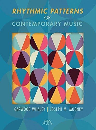 Rhythmic patterns of contemporary music - laflutedepan.com