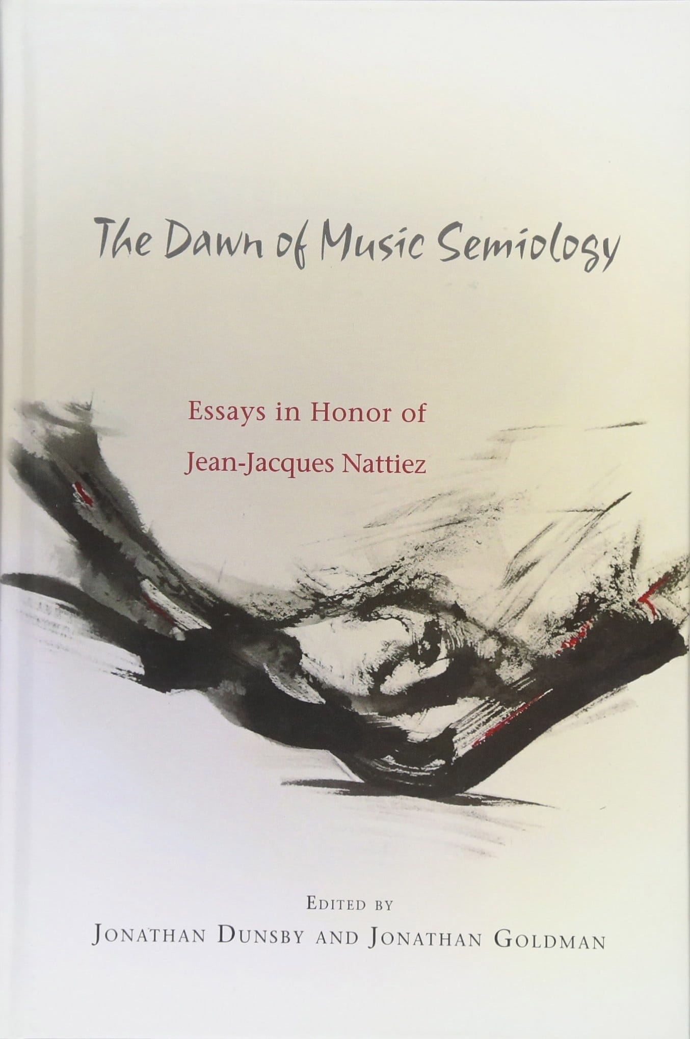 The dawn of music semiology - laflutedepan.com