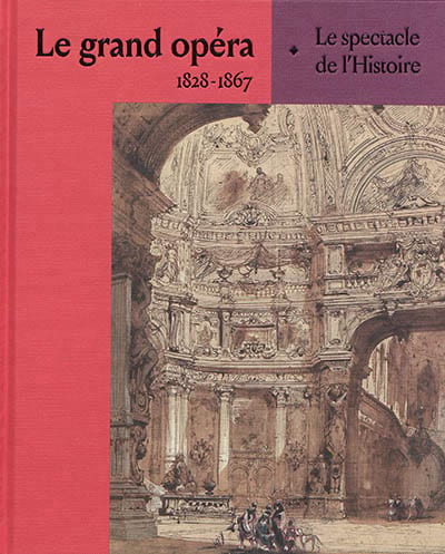 Romain et Mirande Marion Feist - The great opera - Livre - di-arezzo.com