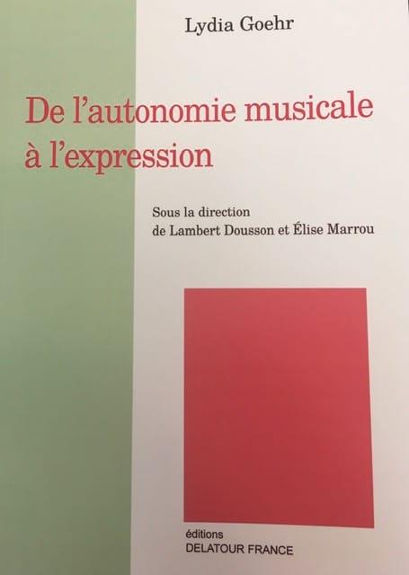DOUSSON Lambert / MARROU Elise (dir.) - Livre - di-arezzo.com