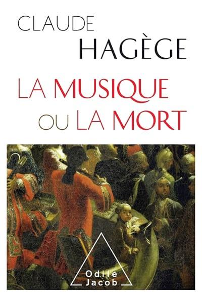 Claude HAGEGE - Livre - di-arezzo.it