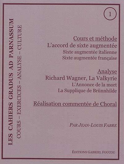 FABRE Jean-Louis - Livre - di-arezzo.de