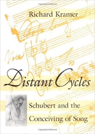 Distant cycles : Schubert and the conceiving of song - laflutedepan.com