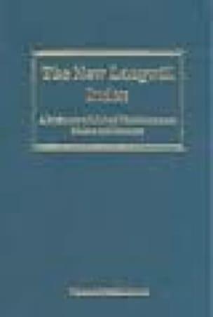The new Langwill index - laflutedepan.com
