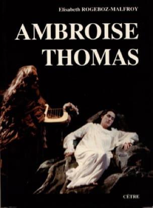 Ambroise Thomas ou la tentation du lyrique - laflutedepan.com