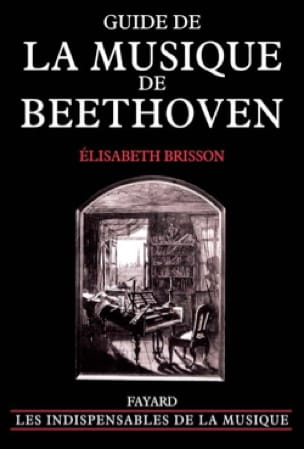 Guide de la musique de Beethoven - laflutedepan.com