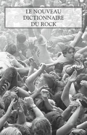 Le nouveau dictionnaire du rock - laflutedepan.com