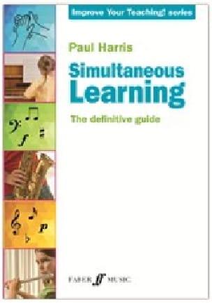 Simultaneous Learning: the definitive guide - laflutedepan.com