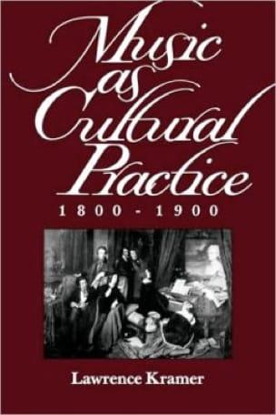 Music as cultural practice 1800-1900 - laflutedepan.com