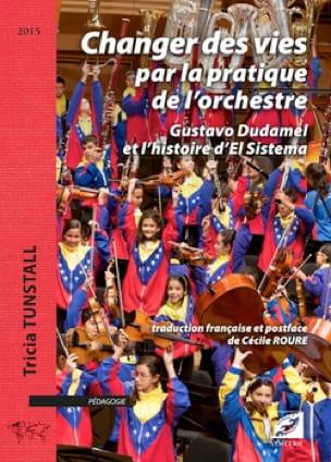 Changer des vies par la pratique de l'orchestre - laflutedepan.com
