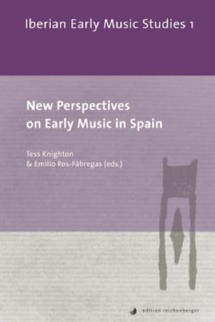 New perspectives on Early Music in Spain - laflutedepan.com