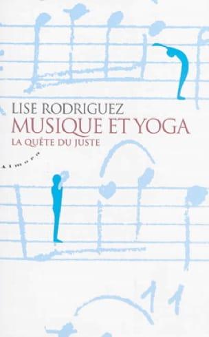 Musique et yoga : la quête du juste - laflutedepan.com