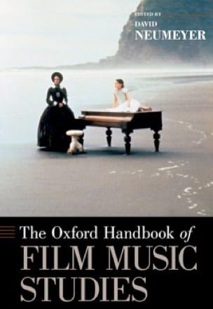The Oxford Handbook of Film Music Studies - laflutedepan.com
