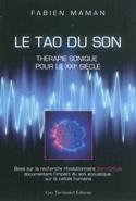 Le tao du son : thérapie sonique pour le XXIe siècle laflutedepan.com