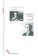 Les courants musicaux du XXe siècle ou La musique dans tous ses états laflutedepan.com