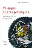 Musique et arts plastiques : interactions au XXe et XXIe siècles laflutedepan.com