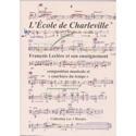 L'École de Charleville : François Leclère et son enseignement laflutedepan.com