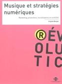 Musique et stratégies numériques, 2e édition laflutedepan.com
