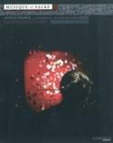 Musique et art sacré - COLLECTIF - Livre - laflutedepan.com