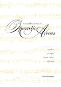 An interpretive guide to operatic arias: a handbook for singers and teachers laflutedepan.com