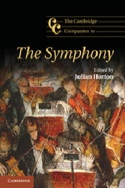 The Cambridge companion to the symphony Julian HORTON laflutedepan.com