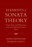 Elements of sonata theory - laflutedepan.com