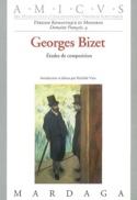 Etudes de composition sous la direction de Georges Bizet - laflutedepan.com