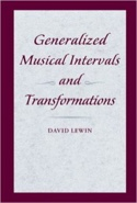 Generalized musical intervals and transformations laflutedepan.com