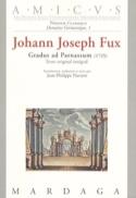Gradus ad Parnassum - Texte original intégral laflutedepan.com