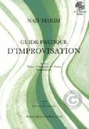 Guide pratique d'improvisation: théorie, thème, développement, formes laflutedepan.com