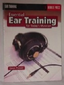 Essential ear training for the contemporary musician. laflutedepan.com