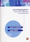 Accompagner : Piano pour débutants et non-pianistes laflutedepan.com