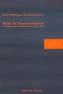 Guide de l'instrumentation à l'usage des ensembles d'instruments à vent laflutedepan.com