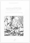 Leçons d'écriture d'après la pratique des compositeurs, vol. 1 - laflutedepan.com