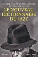 Le nouveau dictionnaire du jazz laflutedepan.com