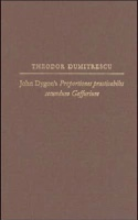 John Dygon's Proportiones practicabiles secundum Gaffurium - laflutedepan.com