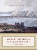 Mozart, Haydn and early Beethoven, 1781-1802 laflutedepan.com