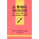 La Musique française au XIXe siècle - laflutedepan.com