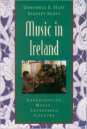 Music in Ireland : experiencing music, expressing culture laflutedepan.com