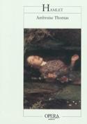 Hamlet : opéra en cinq actes et sept tableaux laflutedepan.com