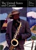 The Garland encyclopedia of world music laflutedepan.com
