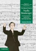 The Musical Works of Nadia Boulanger - laflutedepan.com