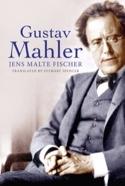 Gustav Mahler Jens Malte FISCHER Livre Les Hommes - laflutedepan.com